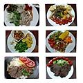 PhotoCollage_20200514_163152947.jpg