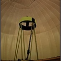 平地最大口徑望遠鏡