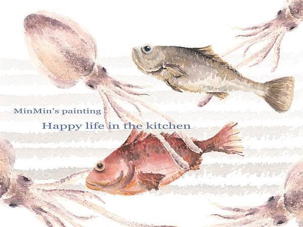 魚類.jpg