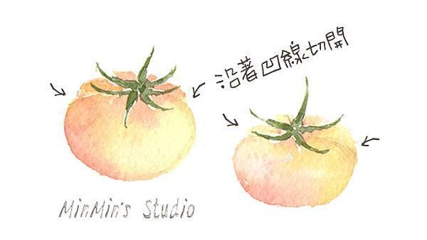 番茄小教室