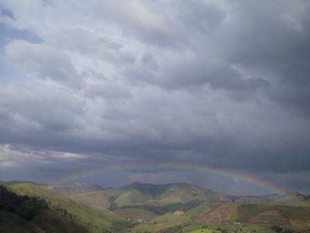 彩虹與峽谷2.JPG