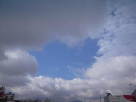 海綿寶寶的天空.JPG