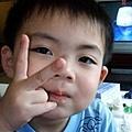 PIC_0103.jpg