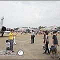 IMG_2786s.jpg