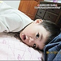 IMG_3445s