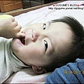 IMG_3446s