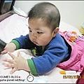 IMG_4832s