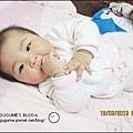IMG_4904s