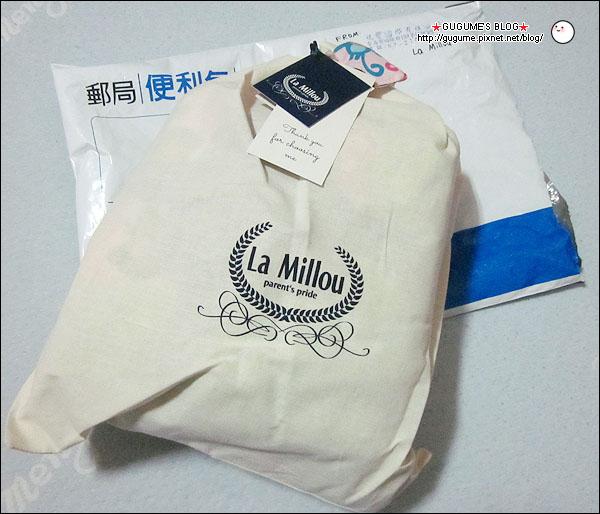 MILLOU-01