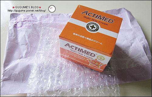 ACTI-02