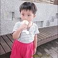 IMG_6053s.jpg