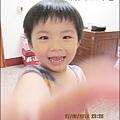IMG_6207s.jpg