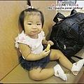 IMG_6254s.jpg