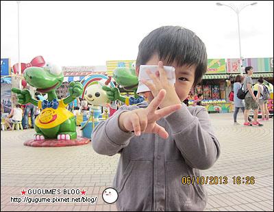 IMG_6290s.jpg