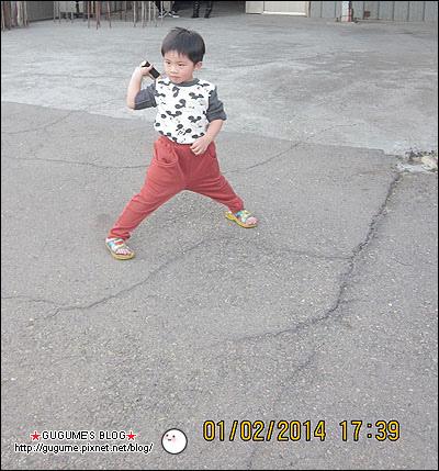 IMG_6739s.jpg
