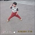 IMG_6740s.jpg