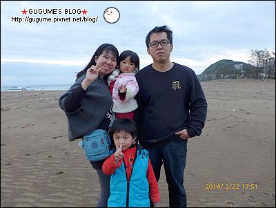 P1000255s.jpg