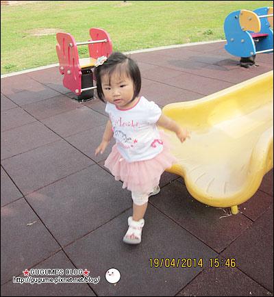 IMG_6886s.jpg