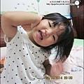 IMG_7366s.jpg
