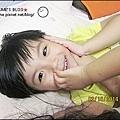 IMG_7389s.jpg