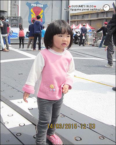 IMG_7830s.jpg