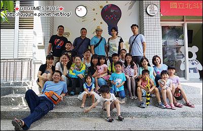 DSC04245s.jpg