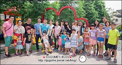 DSC_9719s.jpg