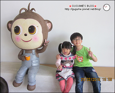 IMG_8623S.jpg