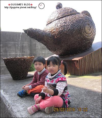 IMG_8603S.jpg