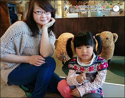 20160229竹山文化園區_1999S.jpg