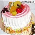 cake322-03.JPG
