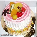 cake322-04.JPG