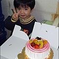 cake322-05.JPG