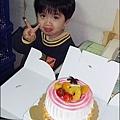 cake322-06.JPG