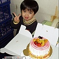 cake322-07.JPG