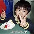 cake322-10.JPG