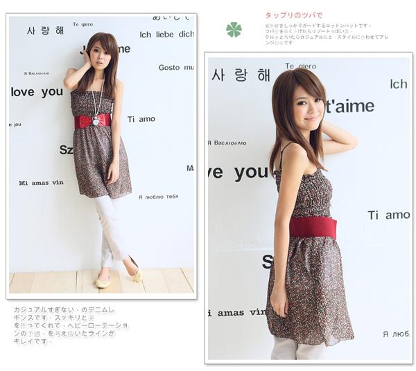 JE815065-11.jpg