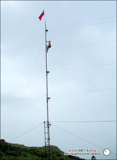 tpwc-50.JPG