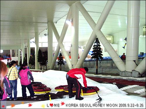 KOREA-029.JPG