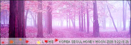 KOREA-069.JPG