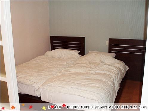 KOREA-082.JPG