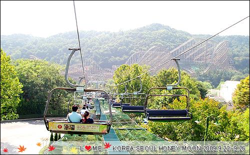 KOREA-087.JPG