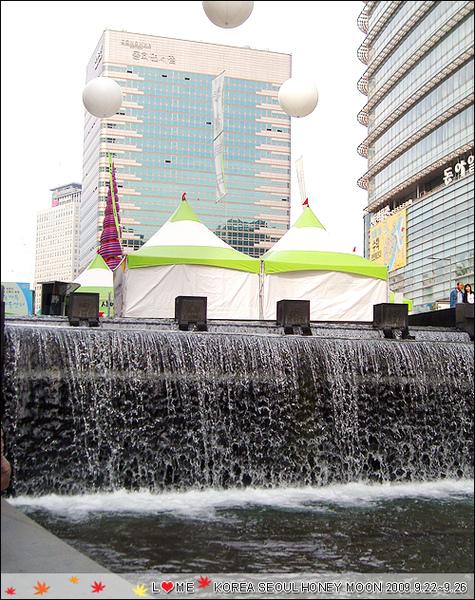 KOREA-181.JPG