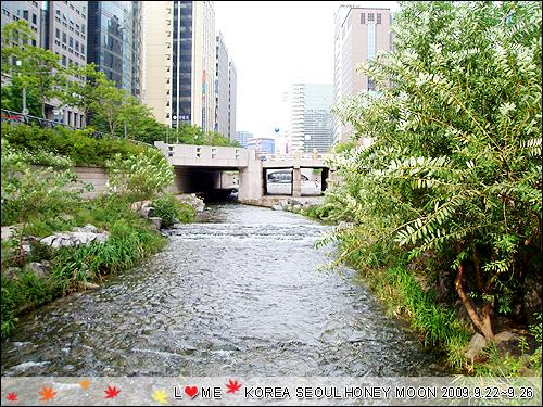 KOREA-185.JPG