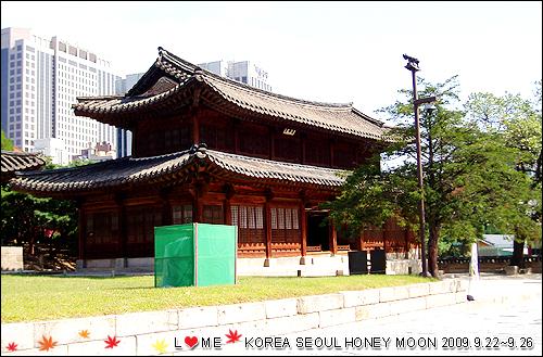 KOREA-201.JPG