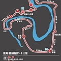 map-14k.jpg