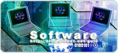 軟體.jpg