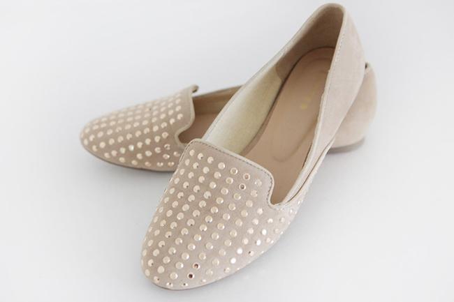 025-正式又休閒樂福鞋