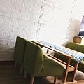 Airbnb 低價獨立房間香港民宿