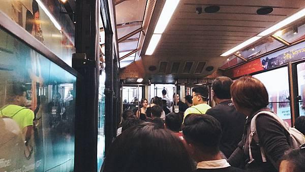 the-peak-tram